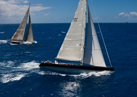 Prvate Charters and Sailing Bahamas